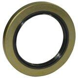 Joint 90x130x13mm pour Case IH 745 XL-1324707_copy-20