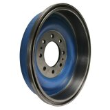 Tambour pour Ford 2150 Rice-1157670_copy-20