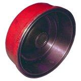 Tambour pour Deutz 6806-1309087_copy-20