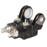 Maître-cylindre pour Fiat-Someca 82-94 DT-1550094_copy-20