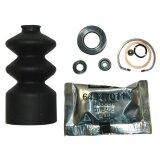 Kit de réparation pour Fendt 307 LSA Farmer-1381026_copy-20