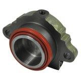 Cylindre droit pour Renault-Claas 145-14-1262138_copy-20