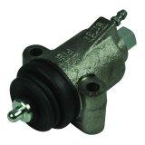 Cylindre-récepteur pour Valtra-Valmet 8150-1538619_copy-20