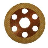 Disque de friction de frein pour Valtra-Valmet N 141 Hi-Tec-1753664_copy-20