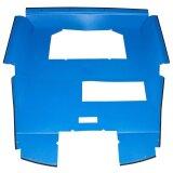 Plafond pour Ford TW 10-1612670_copy-20