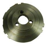 Piston de frein (diamètre 230mm) pour Case IH 743-1336100_copy-20