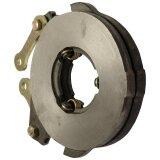Mécanisme de frein pour Renault-Claas 782-1262890_copy-20