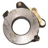 Mécanisme de frein pour Case IH D 322-1621082_copy-20