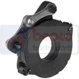 Mécanisme de frein pour Mc Cormick MTX 125-1336194_copy-20
