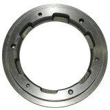Piston de frein pour John Deere 6010 SE-1440278_copy-20