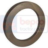 Piston de frein pour tracteur John Deere 3140-1440291_copy-20