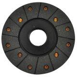 Disque pour Renault-Claas 651-1263158_copy-20