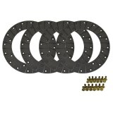 Kit garnitures pour Deutz 6807 A-1181924_copy-20