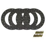 Kit garnitures pour Volvo LM620-1181785_copy-20