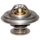 Thermostat pour Valtra-Valmet T 162 Versu-1753432_copy-20
