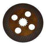Disque pour Case IH MXM 165-1639424_copy-20