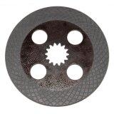 Disque pour Fiat-Someca M 160-1550756_copy-20