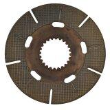 Disque diamètre 165mm pour Massey Ferguson 6290-1315496_copy-20