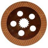 Disque épaisseur 10mm pour John Deere 3120-1426238_copy-20