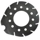 Disque intermédiaire de frein pour Landini 8880-1704320_copy-20
