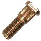 Goujon de roue pour Case IH DGD 4-1382943_copy-20