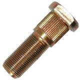 Goujon de roue m22x1,5 pour Case IH DGD 4-1383159_copy-20