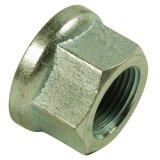 Ecrou de roue m20x1,5-20mm pour Mc Cormick MC 120-1337757_copy-20