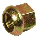 Ecrou de roue pour Deutz Agrotron 165.7 Profiline-1183042_copy-20