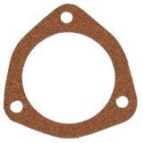 Joint pour bouchon de moyeu pour Case IH 533-1339587_copy-20
