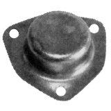 Kit bouchon de moyeu pour Case IH 533-1339656_copy-20