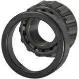 Roulement à rouleaux diamètre 72x30 / hauteur 29mm pour Lamborghini R 2.90 Target COM3-1416143_copy-20