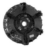 Kit dembrayage complet pour Deutz Dxab 90-1511664_copy-20