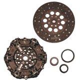 Kit dembrayage complet pour Fiat-Someca 115-90 DT-1547435_copy-20