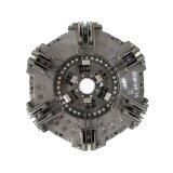 Mécanisme dembrayage pour Fiat-Someca L 65-1617169_copy-20