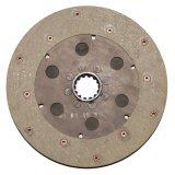 Disque d avancement dembrayage pour Fiat-Someca 400-1752507_copy-20