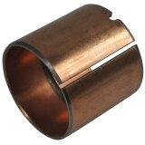 Bague de bielle pour New Holland TM 150 (Brasil)-1639240_copy-20