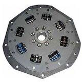 Amortisseur de torsion pour Fiat-Someca M 160-1168484_copy-20