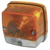 Cabochon montage Hella pour John Deere 2650 N-1394950_copy-20