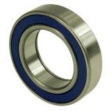 Butée de débrayage pour Same Silver 110-1436719_copy-20