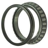 Roulement 109,538 mm x 158,750 mm x 23,02 mm pour Mc Cormick MTX 110-1404531_copy-20