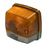 Feu avant gauche/ droit pour Case IH 955 XL-1458667_copy-20