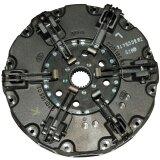 Mécanisme dembrayage pour Steyr 9080 M-1661759_copy-20