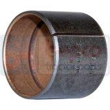 Bague de bielle pour Massey Ferguson 835-1667814_copy-20
