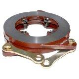 Mécanisme de frein pour Valmet / Valtra 8400-1633821_copy-20