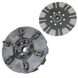 Kit dembrayage pour Landini LandPower 165-1220101_copy-20