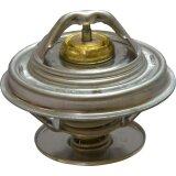 Thermostat pour Valmet / Valtra 8150-1644318_copy-20