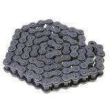 Chaîne à rouleaux renforcée 90 maillons de 1429 mm pour Claas Lexion 410-1766865_copy-20