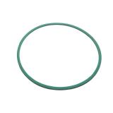 Joint à lèvre 170x180x2.2mm pour Massey Ferguson 8660-1647540_copy-20