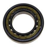 Roulement diamètre 90mm pour John Deere 2640-1648361_copy-20