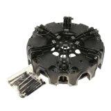 Mécanisme dembrayage pour Steyr 9083(A)-1165106_copy-20